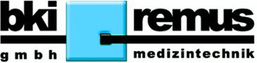 Ing Sedlak Gerhard MAS Bki remus logo