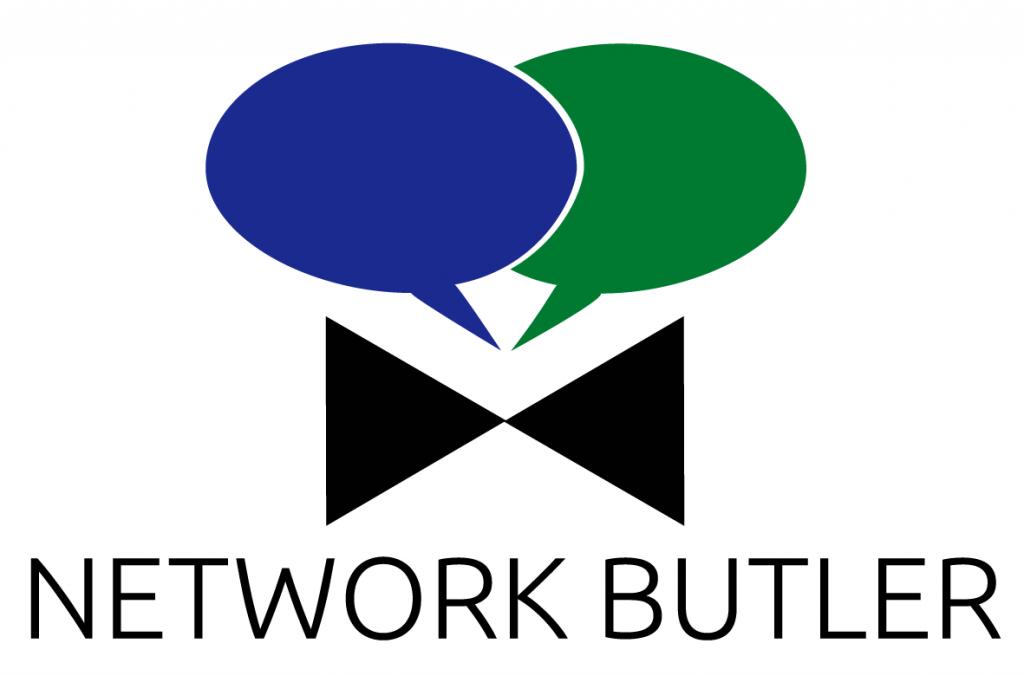 Network-Butler