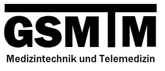 GSMTM Sedlak Gerhard