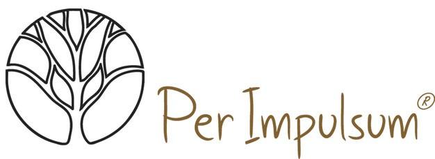 Logo PerImpulsum