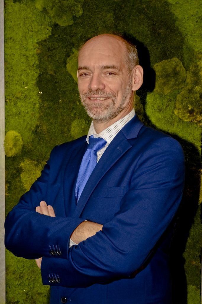 DGKP Wolfgang.Plate Stellv. Obmann Pni