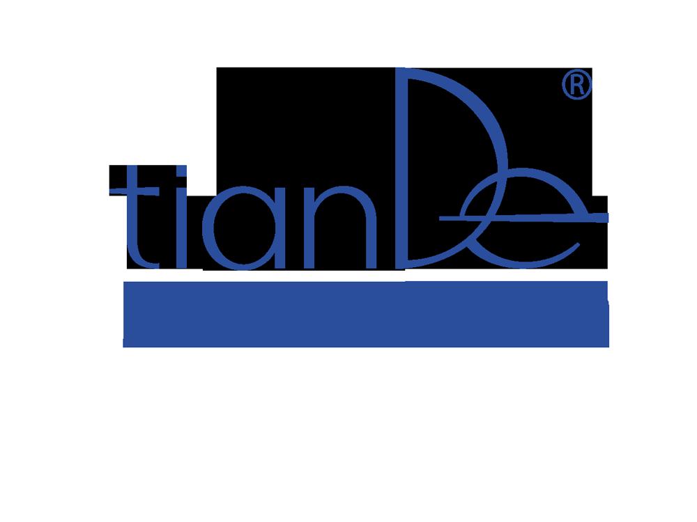 TianDe Zentrum Austria
